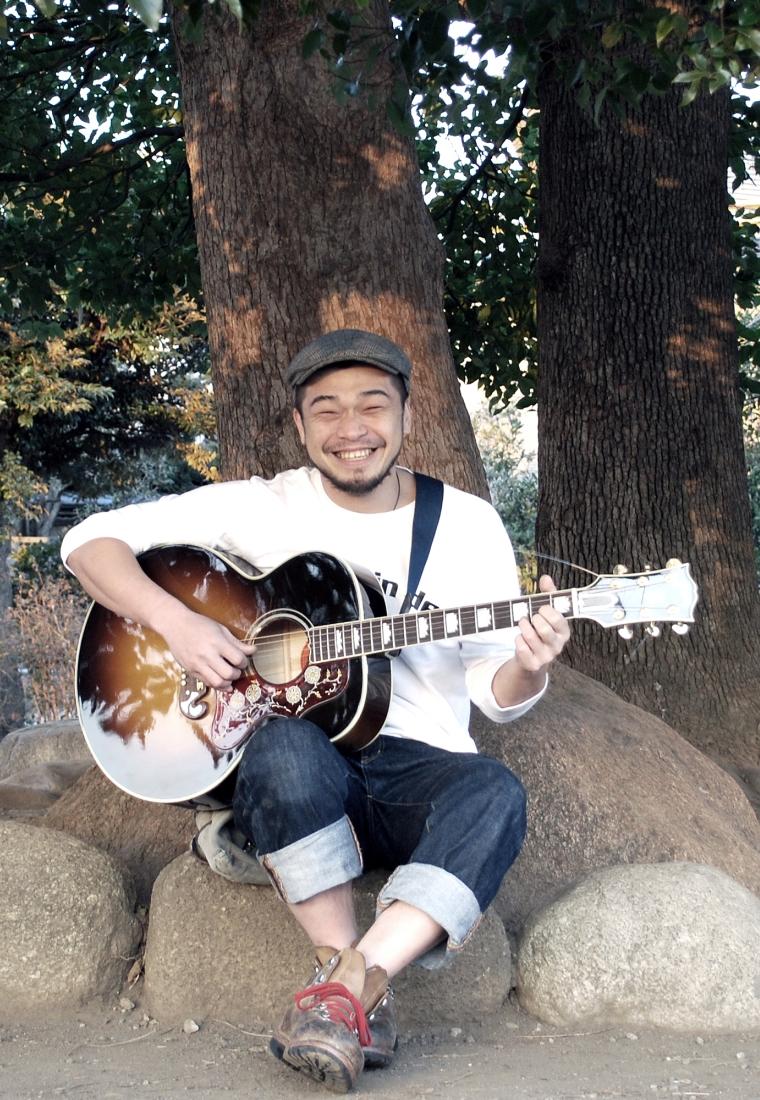 野狐禅 (フォークバンド)の画像 p1_26